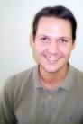 Dr. Derek Kyle Maxson, DC