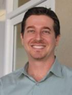 Dr. Doran Hendelman, DC
