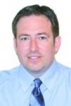 Dr. Duane Dale Miller, DC