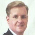 Dr. Eliot Adams Carter, DC