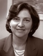 Dr. Eva Francis Salzer, DC