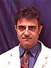Affordable Health Insurance >> Dr. Shahin Michael Mirmanesh, MD - Marlton, NJ - Other Doctors | Doctor.com