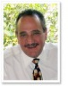 Dr. Frank S. Lizzio, DC