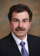 Dr. Vincent S Reppucci, MD
