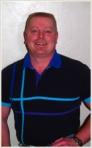 Dr. Glen E Holliday, DC