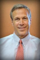 Dr. Greg G Olson, DC