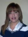 Dr. Heather M Filer, DC