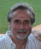 Dr. Herb Stevenson, DC