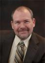 Dr. Howard Marc Brown, DC