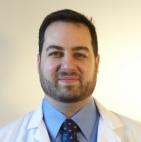 Dr. Howard M Goodman, DC