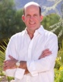 Geoffrey Evan Leber, MD, FACS