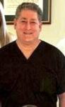 Dr. Roy A Ragge, DMD