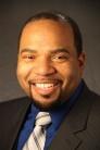 Dr. Artour Wright, DC