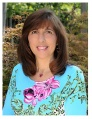 Laura R. Cannistraci, DDS