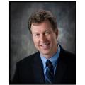 David Barr, DDS General Dentistry