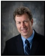 Dr. David P. Barr, DDS