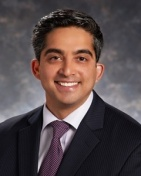 Shawn K Puri, MD