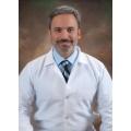 Dr Carlos Pulido, MD