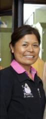 Sarah G. Lim, DMD, FAGD