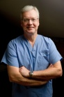 Dr. Roger D Craddock, DDS