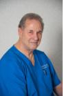 Michael Kroll, MD