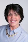 Sandra M. Embree, DDS