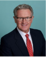 Alan G Lewis, MD