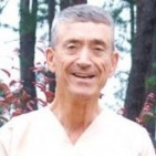 Charles E. Graper, MD, DDS, FACS