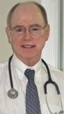 Dr. Kevin W O'Hara, MD
