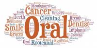 Sunshine Smiles Dentistry- dentist Roswell GA. 1190 Grimes Bridge Rd ste b, Roswell, GA 30075 0