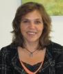 Dr. Marie M Swanson, DC