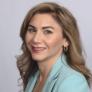 Dr. Maria Gutierrez, MD
