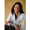 Dr. Laura Lile, RPH, MD                                    Doctor