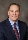 Dr. Warren R. Gase, DDS, MAGD, INC