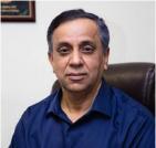 Aziz Ahmed Soomro, MD