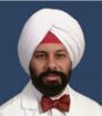 Mandeep Singh Dhalla, MD