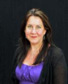 Audrey Roach-Slivinski, LCSW