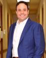 Randolph A Lopez, MD