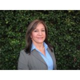 Dr. Ana Cluff, DDS                                    General Dentistry