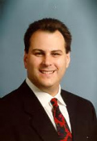 Frank Falcone Jr., DMD