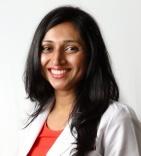 Dr. Bhavisha P Patel, DMD