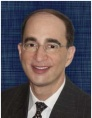 Mitchell A. Bierman, DDS