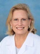 Dr. Martha A Carr, MD