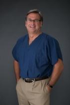 Steven E. Lanham, DDS
