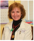 Margarita Perez-Cheron, MD