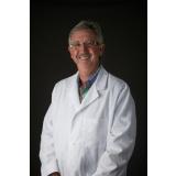 Dr. David Bell, MS, DDS                                    Dentist