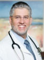 Joseph Jay Schwartz, MD