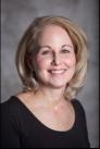 Virginia L. Maher-Wiese, MD