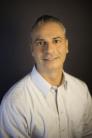 Dr. John Tagliarini, DC