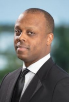 Dr. James M Trice III, MD